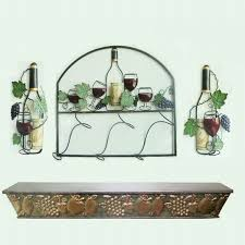 Wine And Grapes Kitchen Decor by Wine Kitchen Decor Cool Images About Fat Chef N Wine Kitchen