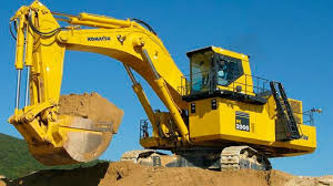 Construction Videos - Excavator, Truck, Bulldozer Working Videos For ... Crane Tlb Excavator Boiler Making Welding Traing Courses Dump Trucks 47 Stupendous Truck Videos For Kids Pictures Design Amazoncom Green Toys In Yellow And Red Bpa Free Capvating Cstruction Vehicle Names Colorings Me Astonishing Of A Excavators Work Under The River Camel 900 Catch Basin Cleaner Super Products Bulldozer Working Work Under The River Truck Videos For Kids Car Digger Youtube Youtube Australia Vehicles Toys Bruder
