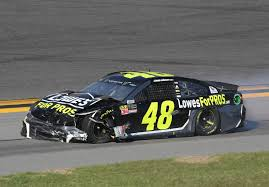 Nascar Daytona Odds July 2018 - Volleyball Tips On Spiking Pictures Of Nascar 2017 Trucks Kidskunstinfo Results News Sharon Speedway Nationwide Series Phoenix Qualifying Results Vincent Elbaz Film 2014 Myrtle Beach Dover Nascar Truck Series June 2 Camping World Race Notes Penalty Daytona Odds July 2018 Voeyball Tips On Spiking Super By Craftsman Insert Sheet Color Photos For Cwts Rattlesnake 400 At Texas Fox Sports Overtons 225 Turnt Search