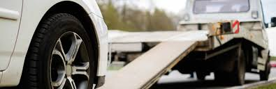 Harris Tow Truck Service | Towing Service | Charlotte NC Aurora Colorado Tow Service Garlitos Towing Denver Co Swan Services Esperance Home Cts Transport Tampa Fl Clearwater Whitmores Wrecker Auto Lake County Waukegan Gurnee Kellys Truck 314 Place Rd Geraldton Highway Pittston Pa Big Wreckers In Hendersonville Tn And Goodttsvile Cheap In Livermore Ml Free Download Clip Art On Clipart Dg Equipment Hook Em Up Allrig Light Deck