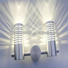 fancy led wall l for living room buy wall l for living