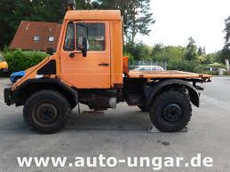 Daimler-Benz Unimog U 90 Turbo 408/10 - Zapfwellen - Winterdie ... Mercedesbenz Unimog 1750l 4x4 Id 791637 Brc Autocentras Military Truck Stock Photo Image Of Otography 924338 Truck Of The Belgian Army Tote Bag For Sale By Luc De Jaeger Tamiya 406 110 Crawler Tam58414 Emperor Suvs Review Car Magazine Monthly Bow Down To Arnold Schwarzeneggers Badass 1977 Mercedes Wikipedia Mercedesbenz 1300 L Chassis Trucks Sale Cab Theres Nothing More Hardcore Than The Military Grade Zetros America Inc 425 Cc01 Remote Pics All County Auto Towing