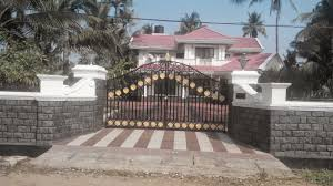 Kerala Gate Designs New Home Designs Latest Modern Homes Main ... Driveway Wood Fence Gate Design Ideas Deck Fencing Spindle Gate Designs For Homes Modern Gates Home Tattoo Bloom Side Designs For Home Aloinfo Aloinfo Front Design Ideas Awesome India Homes Photos Interior Stainless Steel Price Metal Pictures Latest Modern House Costa Maresme Com Models Iron Main Entrance The 40 Entrances Designed To Impress Architecture Beast Entrance Kerala A Beautiful From