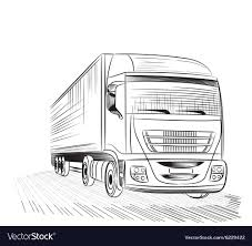 Truck Sketch Vector Image Nice Tanker Truck Coloring Pages Vehicles Drawing At Getdrawings Com Vintage Truck Drawing Custom Pickup By Vertualissimo Fire Police Car Ambulance And Tow Drawings Set Sketch Of Heavy Printable Cstruction Trucks Valid For Car Suv 4x4 Line Draw Rent Damage Vector Image On Vecrstock How To Indian Learnbyart Free For Kids Download Clip Art Diesel Step Transportation Free Hd Taco Vector Images Library Not The Usual But I Thought It Looked Cool My