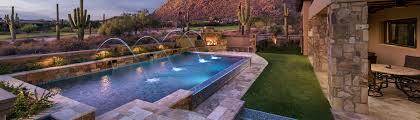 Noble Tile Supply Phoenix Az by Supreme Pools Scottsdale Az Us 85255