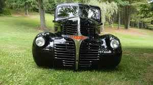 1946 Dodge Pickup Chrysler Chevy Ford GMC Other Packard Plymouth ...