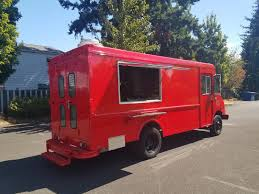 Купить BEAUTIFUL CHEVY RED FOOD TRUCK 190K Miles NEW на EBay.com из ... Ebay Newsroom On Twitter Love Soda And Food Read About Sodacraft Soulnese Food Truck San Jose California 40 Reviews May 2012 Makes Me Wanna Hollercom How To Be A Man Husband 5 X 8 Retro Mobile Trailer Turnkey Business For Sale Bangshiftcom Intertional Metro Trucks 101 Where To Stock Up Ingredients Southernstartoys4u Stores Dollstoyscomics 1976 Barbie Star Traveler Motor Home Kinsmart Fast Fit 2014 Renault Trafic Lwb Stainless Steel Chrome 2 Side Bars Yard Garden Decor Hot Dog Bird House Birdhouse Wood Kurbside Kitchen The Best Meat The Street