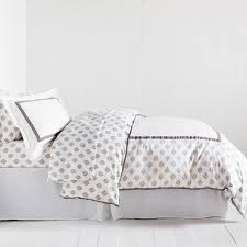 Twin Xl Dorm Bedding by Twin Xl Dorm Bedding Black And White Ktactical Decoration