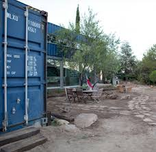 100 Storage Unit Houses 22 Most Beautiful Made From Shipping Containers