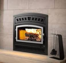 Zero Clearance Wood Fireplaces Best Zero Clearance Wood Burning