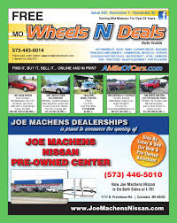 Wheels N Deals, Issue 34Z By Maximum Media, Inc. - Issuu Shop For A 2019 Honda Civic Sedan Kelley Blue Book Home Facebook 2017 Chevy Spark Ccinnati Oh Mccluskey Chevrolet 2018 Ridgeline Price Below Kelly Blue Book Good Deal Auto Used Cars Falls Church Virginia Radley Acura Official Automobile 1920 Volume Eight California Selling To The Hispanic Market The Dealerships Faest Growing How To Check Out Which Car Buy 2014 Dodge Viper Srt Review And Road Test Youtube 2002 Accord New Cars Upcoming 20 Whats My Worth Best Sell Your But Now