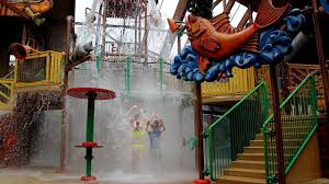 Indoor Water Parks In New York - Find Year-Round Fun Pin On Nursery Inspiration Black And White Buffalo Check 7 Tips For Visiting Great Wolf Lodge Bloomington Family All Products Online Store Buy Apparel What Its Like To Stay At Mn Spring Into Fun This Break At Great Wolf Lodges Ciera Hudson 9 Escapes Near Atlanta Parent Gray Cabin In Broken Bow Ok Sleeps 4 Hidden Toddler Americana Rocking Chair Faqs Located 1 Drive Boulder Adventure Review Amazing Or Couples Minneapolis Msp Hoteltonight