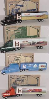 Index Of /assets/photos/EBAY Pictures/ERTL Trucks 1984 Peterbilt 359 Custom Toter Truck Semi Led Lights And Led Ebay With 35 Jpg Set Id 88500f Chevrolet C10 From Fast Furious Is Up For Auction On Ebay The Toms Center Dealer In Santa Ana Ca Lovely Used Trucks Ebay 7th Pattison Long Haul Trucker Newray Toys Inc Bangshiftcom 1974 Dodge Big Horn Semi Sale Ford Aeromax Tractor Snaptite Model Kit Monogram 1216 1 Mud Flaps My Lifted Ideas