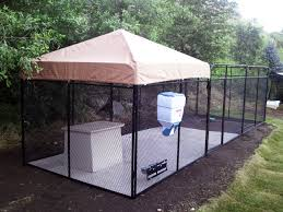 Ultimate Dog Kennel Whosale Custom Logo Large Outdoor Durable Dog Run Kennel Backyard Kennels Suppliers Homestead Supplier Sheds Of Daytona Greenhouses Runs Youtube Amazoncom Lucky Uptown Welded Wire 6hwx4l How High Should My Chicken Run Fence Be Backyard Chickens Ancient Pathways Survival School Llc Diy House Plans Deck Options Refuge Forums Animal Shelters The Barn Raiser In Residential Industrial Fencing Company