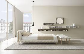 100 Lignet Rose RUCH Beds From Designer Inga Semp Ligne T Official Site