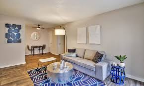 3 Bedroom Apartments Wichita Ks by East Wichita Ks Apartments Near Eastborough Sundance Apartments