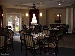 Skylon Tower Revolving Dining Room Restaurant by Awesome Dining Room Remodel C 2 Best Restaurant Design 2017