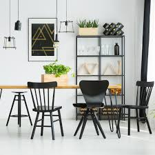 100 Dress Up Dining Room Chairs Your Space With These Great Ideas Home Dcor Ideas