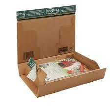 Verpackungen Mehr Als 10000 Angebote Fotos Preise ✓ Seite 397