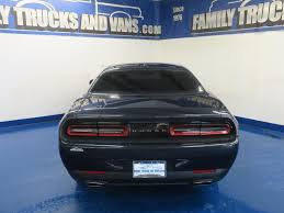 2017 Dodge Challenger SXT RWD   Family Trucks And Vans   Automoxie Cversion Van Wikipedia Denver Used Cars And Trucks In Co Family Naiche Sedillos Employee Ratings Dealratercom 52016 Suvs Vans The Ultimate Buyers Guide Motor Uhaul Truck Van Rental Hagerstown Md South Potomac Service Which Is Better A Minivan Or A Pickup News Carscom Competitors Revenue Employees Owler Rent From Transportify Philippines Blog Capps Luther Ford Dealership Fargo Nd