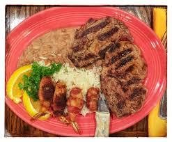 100 Casa Torres Restaurant Cantina Yelp