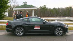 Bondurant Driving And Racing School Review, Price And What To Know Used Trucks For Sale By Owner On Craigslist In Arkansas Fresh Truckdomeus Oklahoma City Cars By Stepside Ny Mitsubishi Montero Sport Phoenix Best Car 2017 Coloraceituna Houston And Images How To Leave Arizona Sf Bay Area Image 2018 Texas And Of Twenty You Can Attend Classic Cheap