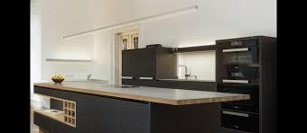 mtb küche eiche massiv lino desktop schwarz edelstahl