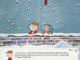 Charlie Brown Christmas Tree Amazon a charlie brown christmas