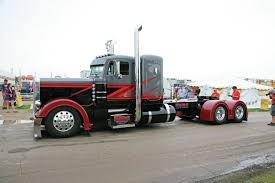 Custom Big Rigs | Custom Big Rig 10 - We Lease Used Trailers In Any ... Pin By Cynthia On Semi Truck Pinterest Rigs Kenworth Trucks And Peterbilt Custom 379 Petes 3872x2592px Wallpapers Wallpapersafari Filetruck Lights Mylovelycar Big Truck Sleepers Come Back To The Trucking Industry Big Rigs Custom Rig 5 Cool Trucks Interior Rustic Image Detail For Tricked Wallpaper Browse Reliable W900l Crazy Biggest