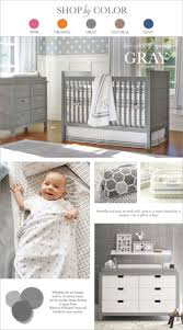 131 Best Gender Neutral Nursery Ideas Images On Pinterest ... Pottery Barn Kid Rugs Rug Designs Full Bedding Sets Tokida For Pottery Barn Kids Unveils Exclusive Collaboration With Leading Kids Bedroom Little Lamb Nursery Reveal The Sensible Home 321 Best Baby Boy Nursery Ideas Images On Pinterest Boy Girl With Gray And Pink Wall Paint Benjamin Moore Interior Ylist Eliza Ashe How To Create A Chic Unisex 31 Dream Whlist Thenurseries Organic Bedding Peugennet