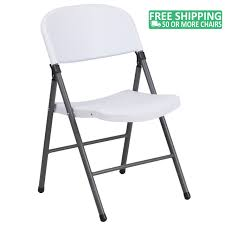 Advantage White Poly Folding Chair - Oversized With Charcoal Frame  [DAD-YCD-50-WH-GG] Advantage Slatted Wood Folding Wedding Chair Antique Black Wfcslatab Event And Party Rentals In Riverside Ca Crazy Tuna 1000 Lb Max White Resin Hercules Series 880 Capacity Heavy Duty Plastic With Builtin Gaing Brackets Banquet Covers Vs Balsacirclecom Poly Oversized With Gray Frame Dadycd70whgg China Manufacturers Flash Fniture Fruitwood Vinyl Padded Seat Devotion Stacking Church Hot Item Whosale Clear Phoenix Jcsz56 National Public Seating 600 Blow Molded