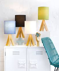 Bed Bath And Beyond Canada Lamp Shades by Bed Bath And Beyond Lamp Shades