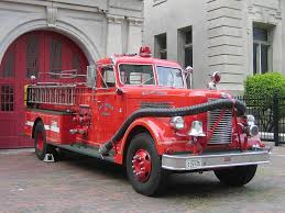 File:Firetruck Memphis TN Fire Museum Outside.jpg - Wikimedia Commons Connecticut Fire Truck Museum 2016 Antique Show Cranking The Siren At Vintage Two Lane America Truck Fire Station And Museum In Milan Stock Video Footage Storyblocks 62417 Festival Nc Transportation File1939 Dennis Engine Kew Bridge Steam Museumjpg Toy Bay City Mi 48706 Great Lakes These Boys Of Mine Houston Ofsm Michigan Firehouse 10 Photos Museums 110 W Cross St The Shore Line Trolley Operated By New Bern Firemans Newberncom