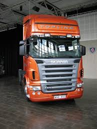 Scania Ready For Philippine Market In Early 2015 - ScandAsia Themes Events Scrap Metal Recycling In Franklin County Pa Alinum Brass Mobile Air Cditioning Society Macs Worldwide Blog Visit The Ironplanet Competitors Revenue And Employees Owler Company Profile For Deposed Ford Ceo Future Didnt Come Quickly Enough Truck Parts Bismarck Nd Performance Issue 5 Hlins Newsletter Vol 6 No 2 The Sacred Harp Publishing Companythe Mercedesbenz Xclass Pickup Camper Van Pictures Specs Prices Hino Fm 2635 Review Wwwtrucksalescomau Impacts Of Economic Transformation On Daily Life Turkey