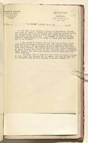 ملف ٩ ٢ البروباجاندا المناهضة لبريطانيا و ٢ ٧ ٤ ٧٤٨ ٥٥٢