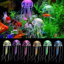 Spongebob Aquarium Decor Amazon by 20 Best Fishtank Images On Pinterest Fish Tanks Aquariums And