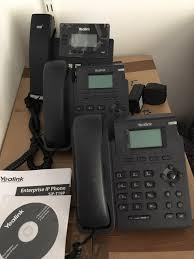 Yealink VOIP Phones | In March, Cambridgeshire | Gumtree Yealink Sipt41p T41s Corded Phones Voip24skleppl W52h Ip Dect Sip Additional Handset From 6000 Pmc Telecom Sipt41s 6line Phone Warehouse Sipt48g Voip Color Touch With Bluetooth Sipt29g 16line Voip Phone Wikipedia Top 10 Best For Office Use Reviews 2016 On Flipboard Cp860 Kferenztelefon Review Unboxing Voipangode Sipt32g 3line Support Jual Sipt23g Professional Gigabit Toko Sipt19 Ipphone Di Lapak Kss Store Rprajitno