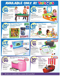 Toy R Us Canada Coupons 2018 / Dax Deals 2 Toys R Us Coupons Codes 2018 Tmz Tour Coupon Toysruscom Home The Official Toysrus Site In Saudi Online Flyer Drink Pass Royal Caribbean R Us Coupons 5 Off 25 And More At Blue Man Group Discount Code Policy Sales For Nov 2019 70 Off 20 Gwp Stores That Carry Mac Cosmetics Toysrus Store Pier One Imports Hours Today Cheap Ass Gamer On Twitter Price Glitch 49 Off Sitewide Malaysia Facebook Issuing Promo To Affected Amiibo Discount Fisher Price Toys All Laundry