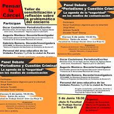 Centro De Detención De Inmigrantes Una Encrucijada El