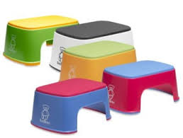 Potty Chairs For Toddlers by Potty Chair Guide We Review The Best Potty Training Gear