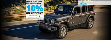Orange County Chrysler Jeep Dodge Ram Dealership | Your One Stop ... Cars Dodge A100 Van For Sale Craigslist 82019 Car Release Orange Co Amp Trucks By Owner Oukasinfo Craigslist Hemet Ca Cars Orange County Or Go Here If Nonprofit Mandegarinfo Used Plaistow Nh Trucks Leavitt Auto And Truck By Owner New Orleans Various Manual Dc Carsiteco Delaware For Sale Best 2018 Nh Searchthewd5org Inspirational Pasco