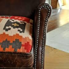chehoma canapé canapé turner cuir 2 places de chehoma