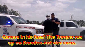 SHARED**-Lafayette, LA State Police ٭٭Tyrant Alert 7-5-17** - YouTube Dons Seafood Home Lafayette Louisiana Menu Prices Used Trucks For Sale In La A Gmc Truck Any Task Dancehalls Of Cajun Country Discover The Afternoon Stop At Southland Plumbing Supply In Metairie La Tiger Truck Stop Facebook Tmb Tv Monster Unlimited 86 Toughest Tour After Baton Rouge Toddler Hit By Truck Driver Reportedly Attacked Dancing The Feed And Seed Travel With Cajunville Highend Automotive Auto Repair 1400 Surrey St Cars Best Price Youtube Parish Hunter Young Hyoung2001 Twitter