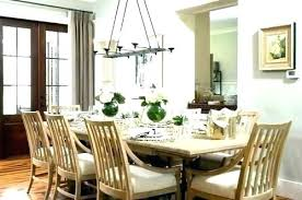 Kitchen Table Lighting Fixtures Magnificent Ideas Dining Room Light A Crucial Complementary Height Kitche