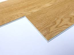 Wood Plastic Flooring Also Known As Composite Sheet Is A Based Cellulose Plant The Base Material And Thermoplastic