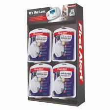 Halloween Voice Changer Walmart by First Alert Co400 Battery Powered Carbon Monoxide Detector