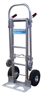 B&P Liberator Junior Convertible Hand Truck B70-CA2-D5 Alinum Alloy Heavy Duty Folding And Portable Luggage Hand Truck 350kg Alinium Platform Trolley Hand Truck 36 Off On Elementary 2 In 1 Vevor 3in1 Dolly Cart 1000lbs Capacity Convertible Utility W Flat Wheels 1000lb Wesco Cobra Jr Handtruck 220293 Bh Photo Video 2wheel For Indoor Outdoor Travel Magliner 500 Lb Selfstabilizing 10 Stock More Pictures Of Gemini Sr Gma81uac Magna Personal 150