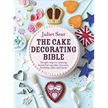 amazon co uk cake decorating sugarcraft books