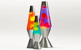 Mathmos Lava Lamp Bulbs by 10 Facts About Retro Lava Lamp Warisan Lighting