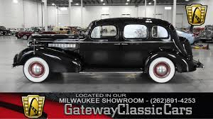 1937 Buick Roadmaster | Gateway Classic Cars | 359-MWK Milwaukee Craigslist Cars And Trucks New Wallpaper Chicago For Sale By Owner Best Image Sheboygan Chevrolet Buick Gmc Green Bay Fake Check Scam Is Going Around Again Grand Rapids Michigan Birmingham Used And Searching By Ford Classic For Classics On Autotrader Mason City Iowa Vans Eau Claire Wisconsin Cheap